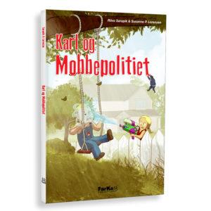 mobning_børnebog_mobbepolitiet